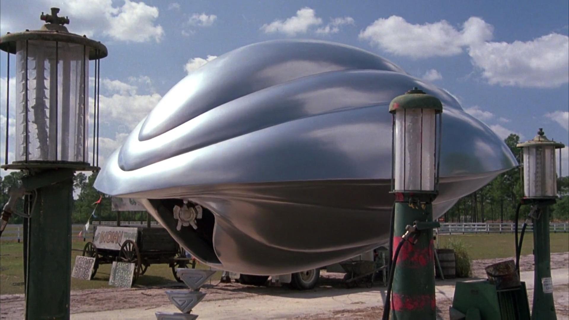 Image Flight Of The Navigator Disneyscreencaps Com 8710