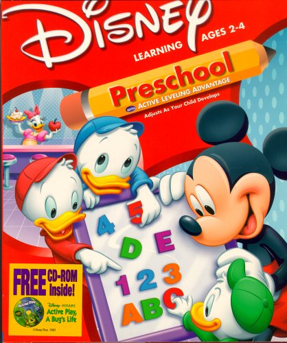 disney preschool games free mickey mouse preschool disney wiki fandom powered by wikia 530