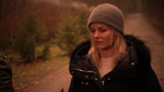 Once Upon a Time - 5x19 - Sisters - Disgusted Emma