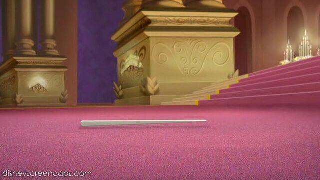 File:Cinderella3-disneyscreencaps.com-7250.jpg