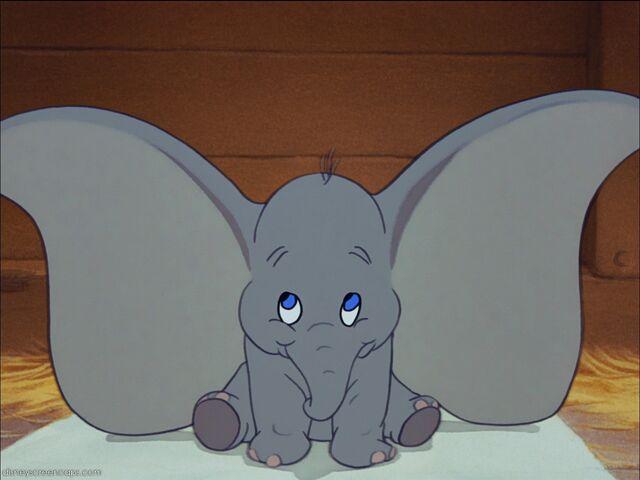 File:Dumbo-disneyscreencaps.com-908-1-.jpg