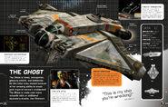 Ghost-rebels-visual-guide