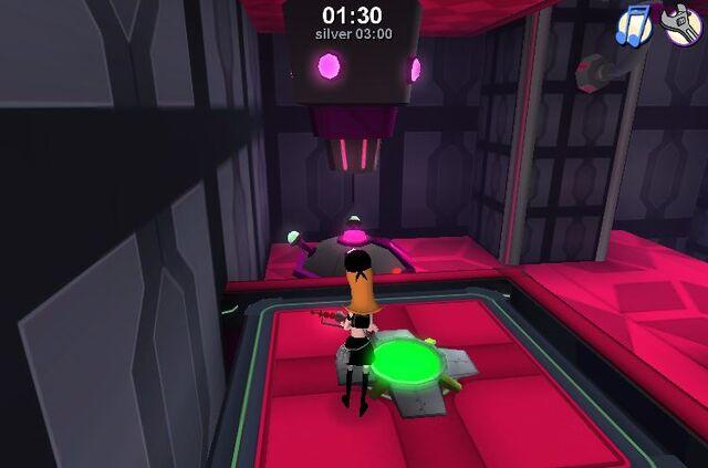 File:Dimension Doom 7.jpg