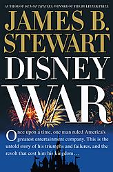 File:Disneywar.jpg
