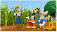 Mickey-Mouse-Clubhouse Mickey-Donald-Have-a-Farm