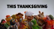 Muppets2011Trailer02-65