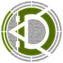 OpenVaultLogo-Full-Solid