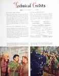 Robin Programme Page 11
