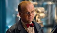 Toby-jones-arnim-zola-captain-america