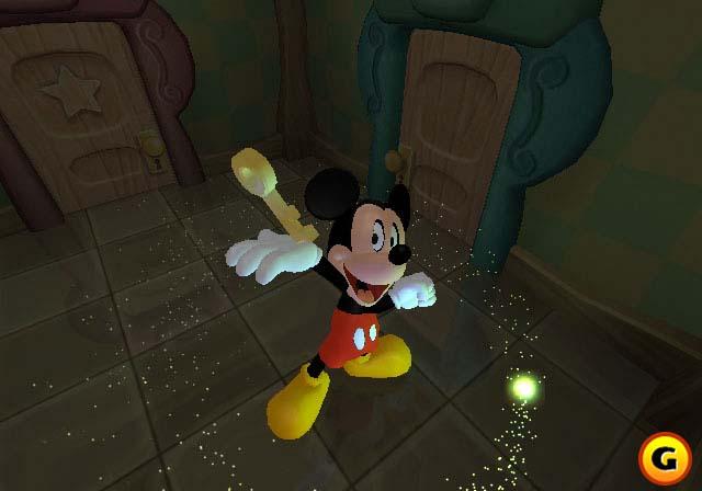 File:Disney magical mirror screen004.jpg