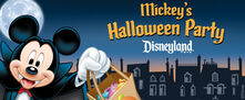 Mickey's Halloween Party2