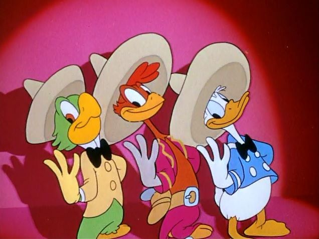 File:The-three-caballeros-donald-jose-panchito.jpg