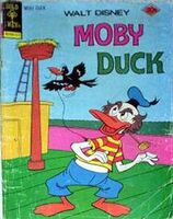 14987-2361-16723-1-moby-duck super