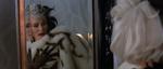 Cruella-De-Vil-1996-34