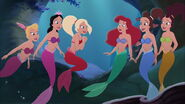 Little-mermaid3-disneyscreencaps.com-3862
