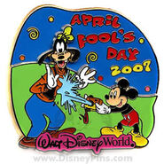 Mickey-And-Goofee-Celebrate-Fools-Day