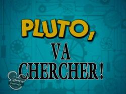 1999-plutochercher-1