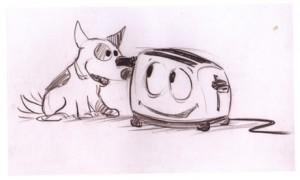 File:Lasseter toaster-300x180.jpg