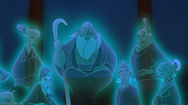 File:Mulan-disneyscreencaps.com-2444.jpg