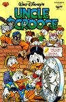 UncleScrooge 323