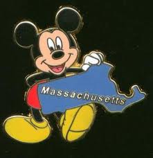 File:Massachusetts Mickey Pin.png