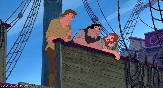 File:Pocahontas-disneyscreencaps.com-55.jpg