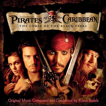 File:The Curse of the Black Pearl Soundtrack.jpg