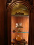 Cinderella castle slipper crown pumpkin-resized-600