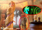 Spinning-Wheel-Sleeping-Beauty-in-Tangled-disney-crossover-27362788-560-393