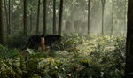 The Jungle Book 2016 Still