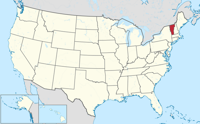 File:Vermont Map.png