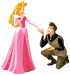 Aurora-and-Philip-disney-princess-37709765-500-534 zpsspg8h15x