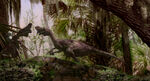 Dinosaur-disneyscreencaps com-458