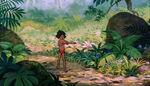 Junglebook-disneyscreencaps.com-342