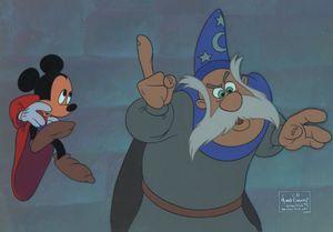 File:Mickey birthday special wizard.JPG