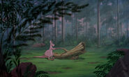 Rescuers-down-under-disneyscreencaps.com-292