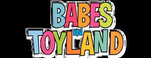 Babes in Toyland Logo