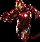 Iron Man4 Avengers