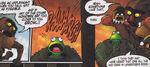 MuppetRobinHood-Langridge