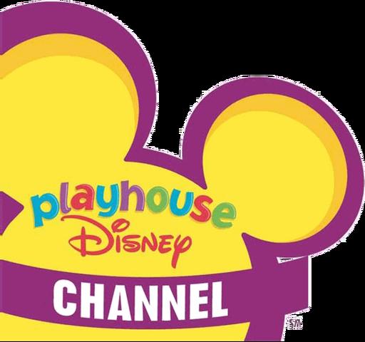 File:Playhouse Disney En.png