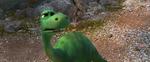The Good Dinosaur 17