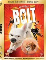 Bolt4001406913743600