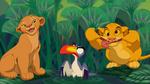 Lion-king-disneyscreencaps.com-1798