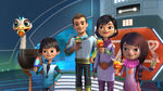 Miles from Tomorrowland 01