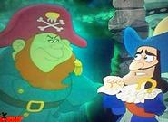 Treasure Tooth&Hook-Captain Scrooge04