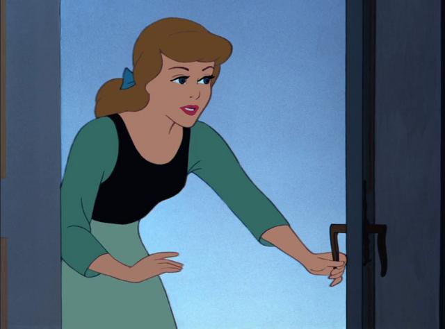 File:Cinderella-984.png