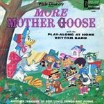 More Mother Goose