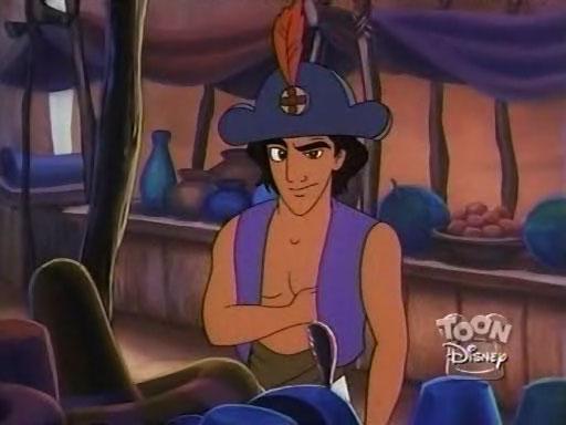 File:Aladdin napoleon.jpg