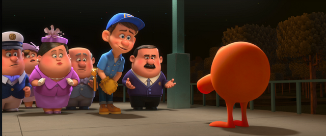 File:Felix-and-Q-Bert-Screencap-wreck-it-ralph-32683364-772-322.png