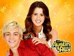 Austin&AllySign